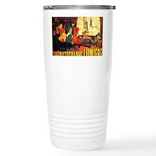 lumiere1 Travel Mug