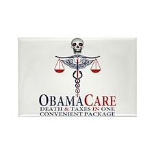 Obamacare Magnets