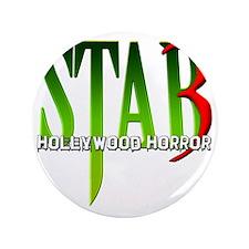 "Stab 3 Logo 3.5"" Button"