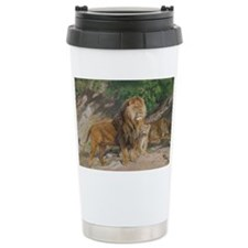 tkw_laptop_skin Travel Coffee Mug