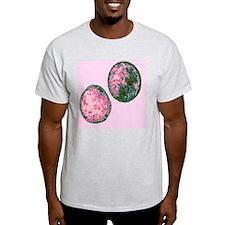 Chlamydia bacteria, TEM T-Shirt