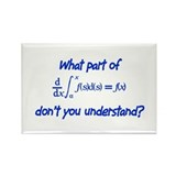Funny math 10 Pack