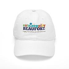 ESPB Sticker Baseball Cap