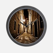 108273148 Wall Clock