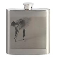 117149114 Flask