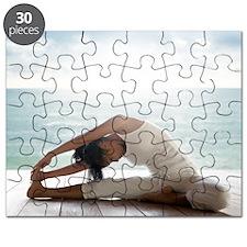 125144302 Puzzle