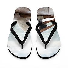 125144302 Flip Flops