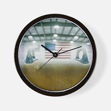 AA038031 Wall Clock
