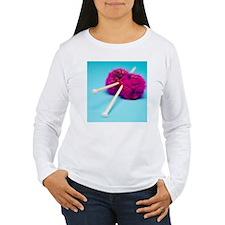 57283502 T-Shirt