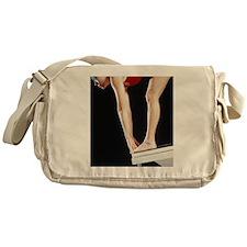 200286917-001 Messenger Bag