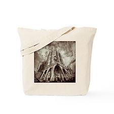 117150108 Tote Bag