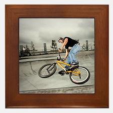 78774794 Framed Tile