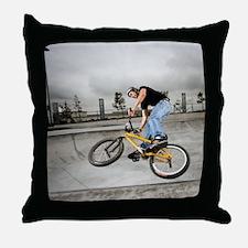 78774794 Throw Pillow