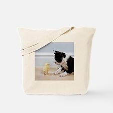 104304087 Tote Bag