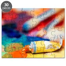 57283446 Puzzle