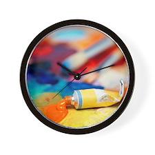 57283446 Wall Clock