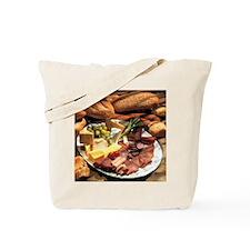 57340327 Tote Bag