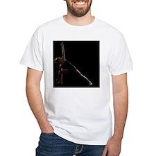 123316061 Shirt