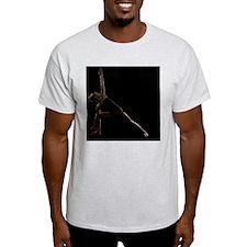123316061 T-Shirt