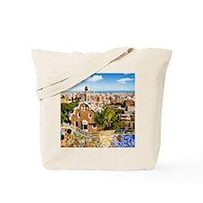 108348741 Tote Bag