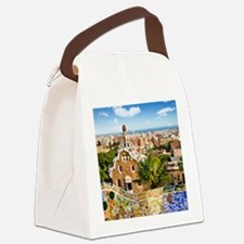 108348741 Canvas Lunch Bag