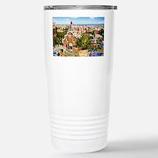 108348741 Travel Mug