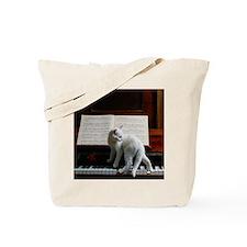 200281171-001 Tote Bag