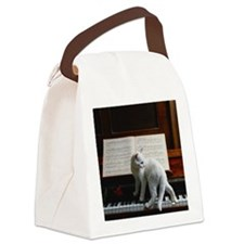 200281171-001 Canvas Lunch Bag