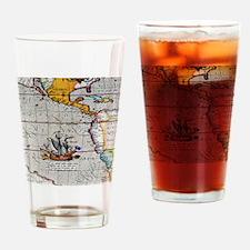 79770444 Drinking Glass
