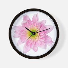 skd187238sdc Wall Clock