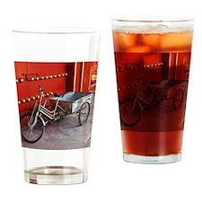 126292663 Drinking Glass