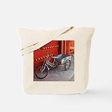 126292663 Tote Bag