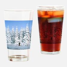 71042504 Drinking Glass