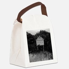 81767464 Canvas Lunch Bag