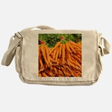129310306 Messenger Bag
