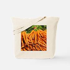 129310306 Tote Bag
