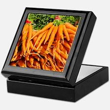 129310306 Keepsake Box