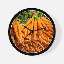129310306 Wall Clock