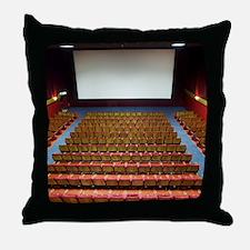 skd282801sdc Throw Pillow