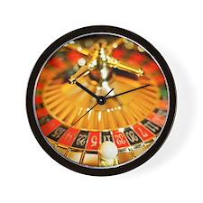 skd283558sdc Wall Clock