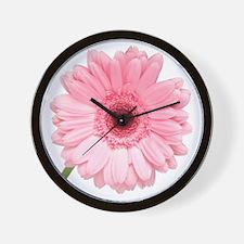 skd187185sdc Wall Clock