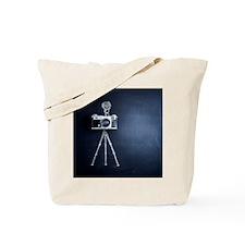 117147405 Tote Bag