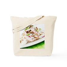 57301085 Tote Bag
