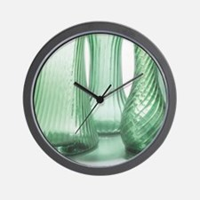 rbv2_18 Wall Clock