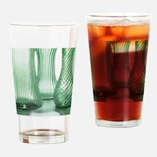 rbv2_18 Drinking Glass