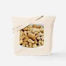 57302561 Tote Bag