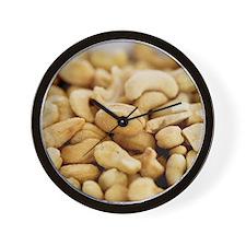 57302561 Wall Clock