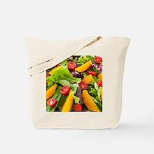 129310064 Tote Bag
