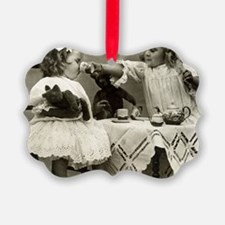 86506915 Ornament