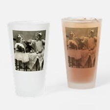 86506915 Drinking Glass